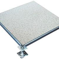 全钢防静电地板  陶瓷防静电地板