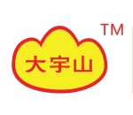 大宇山国际实业集团