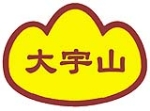 积那环保科技(上海)有限公司