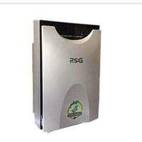 ���´������ RSG-A818 ��ɫ