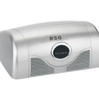 ���´������ RSG-K40A