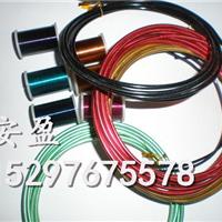 供应制作孔明灯专用包塑丝批发包塑丝