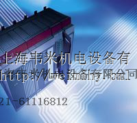 ������CPUģ��3CP380.60-11
