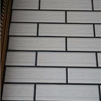 德亿通体外墙砖