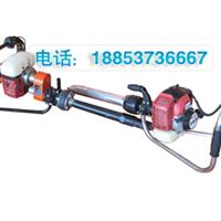 供应鲁优质ND-5.0型内燃捣固机