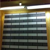 陶瓷通体外墙砖