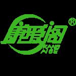 北京康爱阁漆业有限公司