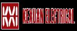 海门市科轩机电设备有限公司