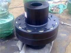 供应HL型弹性柱销联轴器标准型