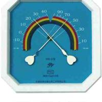 供应WS-2型温湿度计