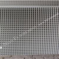 广州厂家批发白色包塑网片 万用网