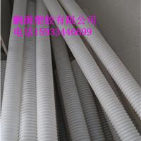 ��Ӧ��ʾ�� PVCԲ�� PVC�� PVC����