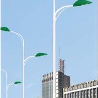 晋城路灯厂家