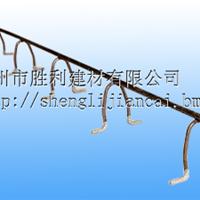 供应铁马凳,马镫,广州铁马凳