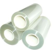 保护膜 PET PE PVC
