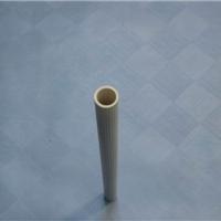 塑胶异性材.管供应