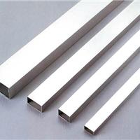 兴中成不锈钢严格按欧美及国家标准执行生产