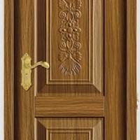 菏泽室内门、钢木门、实木门、免漆门厂家直销