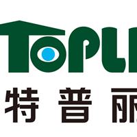 北京装饰装帧材料有限公司