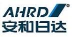 青岛安和日达股份有限公司