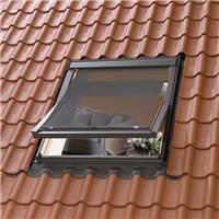 供应慈溪斜屋顶天窗 屋顶天窗 铝合金天窗