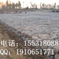 广西水利最常用石笼网
