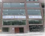 重庆林德科技发展有限公司
