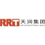 北京天润一舟技术有限公司