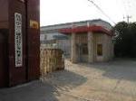 徐州中兴三原科技开发有限公司网销部