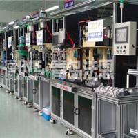 青岛法恩自动化设备有限公司