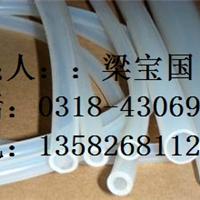 硅胶管厂家直销 报价 规格
