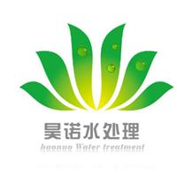 苏州昊诺净水材料有限公司