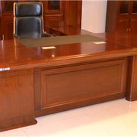 忻州市开发区大康家具经销有限公司