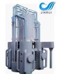 河南金瑞水处理设备有限公司