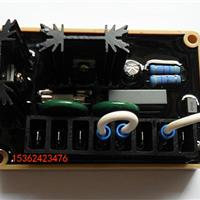 SE350发电机AVR励磁电子调压器
