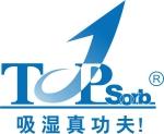 上海拓升实业有限公司