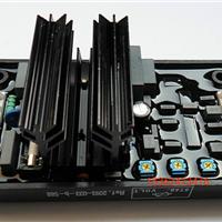 R230利莱森玛发电机励磁调压板
