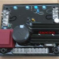 发电机AVR R438励磁调压板