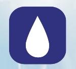 厦门冠美饮水设备有限公司