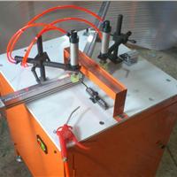 供应橱柜晶钢门机械