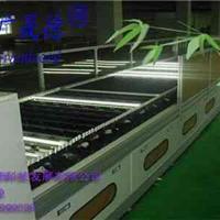 供应LED镇流器老化线隧道式