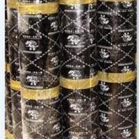 绍兴防水卷材|PCM自粘聚合物改性沥青卷材
