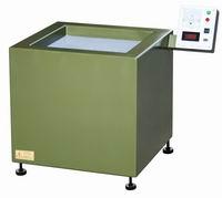 供应磁力研磨机/磁力抛光机/自动去毛刺机