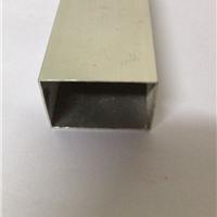 供应橱柜铝材