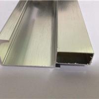 晶钢门铝材、橱柜铝材