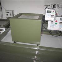 供应昆山、泰州、扬州磁力抛光机