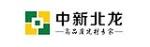 南京中新北龙建材工贸有限公司