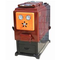 供应小型燃煤采暖炉