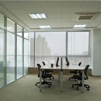 【厂家直销】高间隔 隔断卡位屏风 办公家具