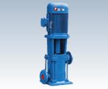 生活给水泵、补水泵